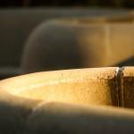 The Bench - Dayton Photographer Alex Sablan