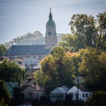 Kentucky - Dayton Photographer Alex Sablan (click image to see full size)
