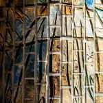The Other Pillar (I want the knife, thank you) - Dayton Photographer Alex Sablan