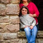 Family Photography by Dayton Photographer Alex Sablan