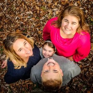 Dayton Family Photography by Alex Sablan (AlexSablan.com)