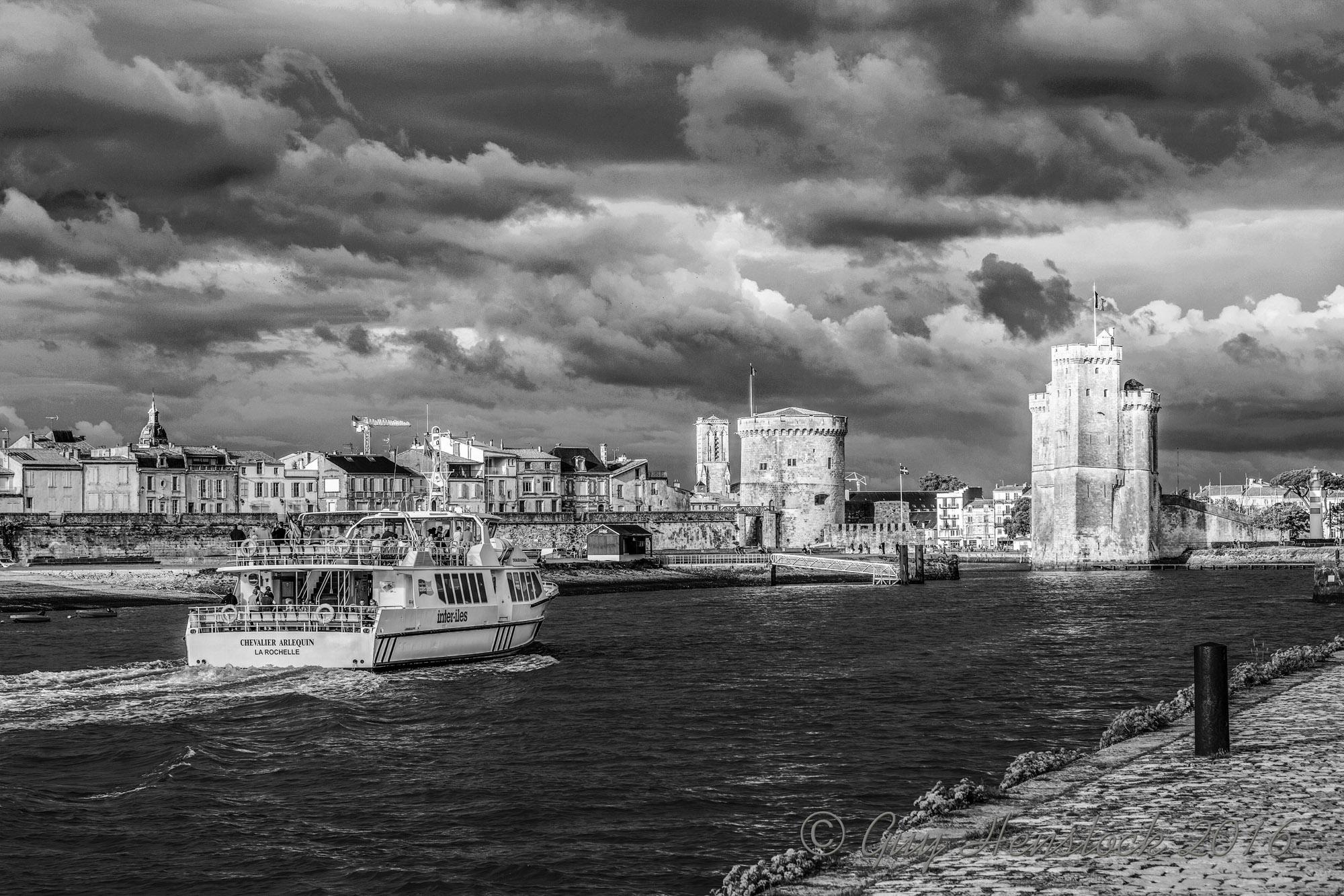 La Rochelle dsr_0784_mono