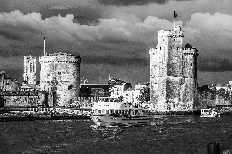 The two Towers La Rochelle dsr_0803_x3000