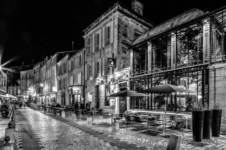 La Rochelle dsr_0880_mono_x3000