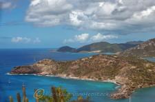 Antigua 2014