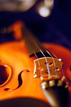 La musica classica migliora gli interventi chirurgici