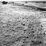 Portfolio, Hamada II (barren, rocky plateau)