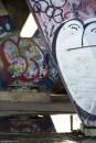 Bridge_2014Oct-7