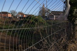 1: Railbridge 5
