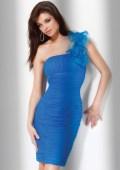 265185,xcitefun-expensive-dressing-01
