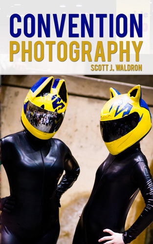 conventionphotographybookcover