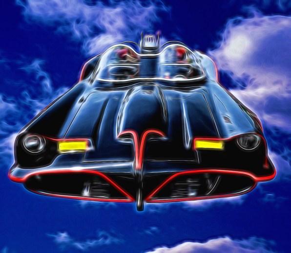 batmobile-airborne-after