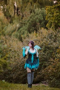 faerie11-Toronto Photographer