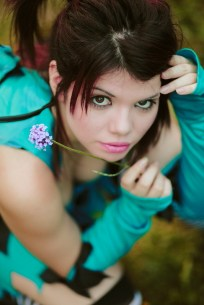 faerie12-Toronto Photographer