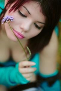 faerie14-Toronto Photographer