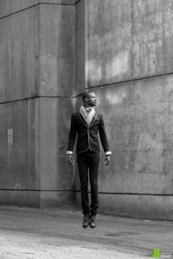 Toronto Portrait Photographer