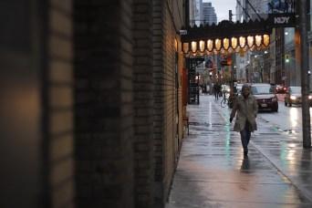 Copyright - Toronto Photographer - Ardean Peters