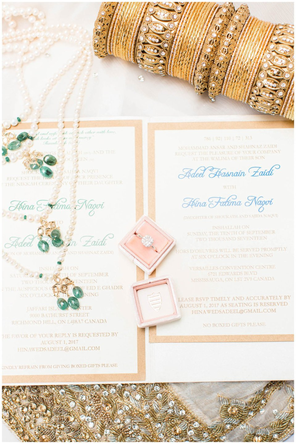 Magnificent Wedding Favors Mississauga Ideas - The Wedding Ideas ...