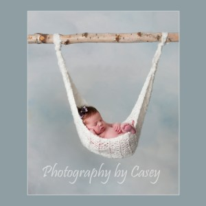 Newborn Photography Poses