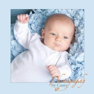 baby photographer`