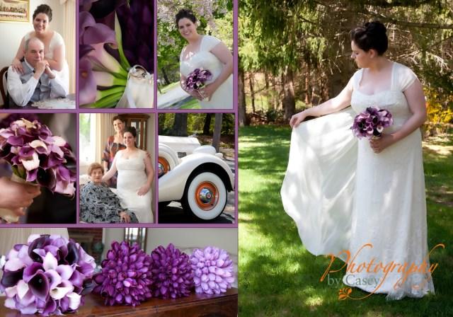 Wedding Photography Boston MA Photography