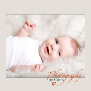 baby pgotographer