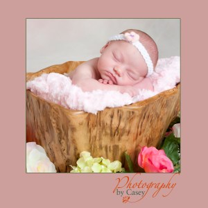 Newborn Photography Wrentham MA
