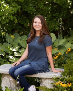 Medfield High School Senior Photography Wrentham MA Photographer