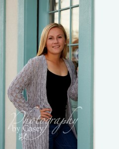 High School Senior Photos Wrentham MA