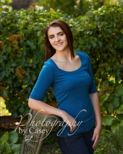 Senior Photography Wrentham MA