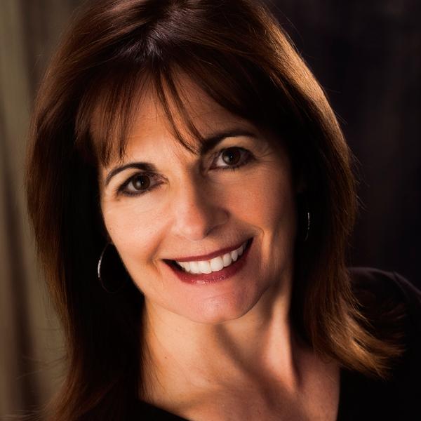 Karen Casey Ward Professional Photography