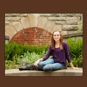 Photography for Mansfield  Massachusetts High School Seniors