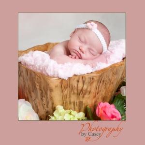 Newborn Photography Wrentham MA