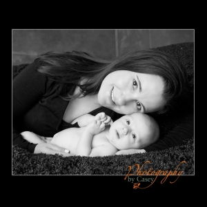 Newborn Baby Photograpy