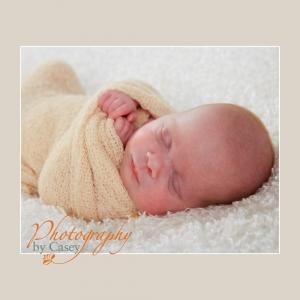Sleeping Newborn Baby Photography Wrentham MA