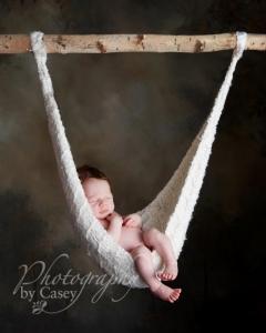 Baby Photography  | Providence RI