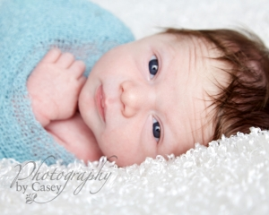 Newborn baby photos | Wrentham MA