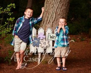 children photogrphy