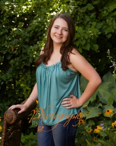 High School Senior Photography Westwood MA