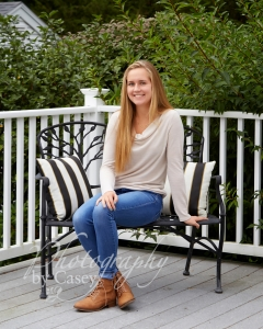 High School Senior Photos Foxbor MA
