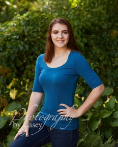 High School Senior Photos Norfolk County MA
