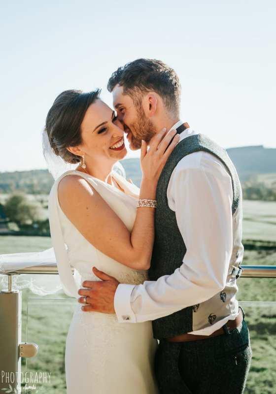 Wedding Films – Yorkshire Based Film Making – Photography by Charli