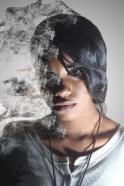 smokebrush1