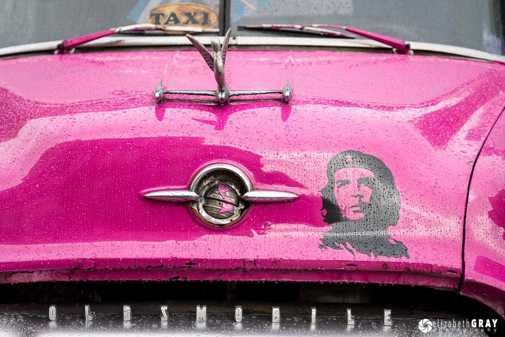 Havana in Photographs