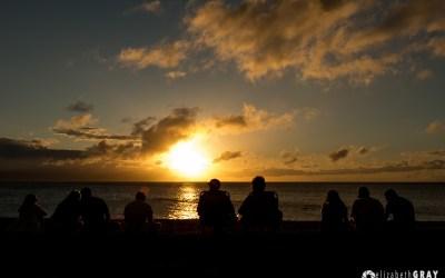 Maui – March 2015