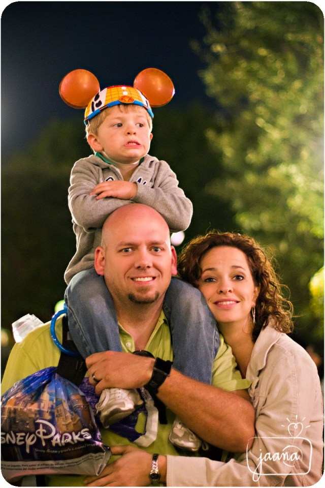 disneyland-family-vacation-photographer-52