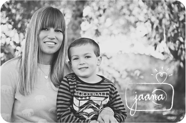 southern-utah-family-photographer-15