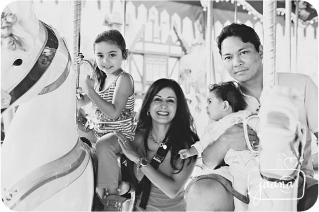 disneyland-family-vacation-photographer-14
