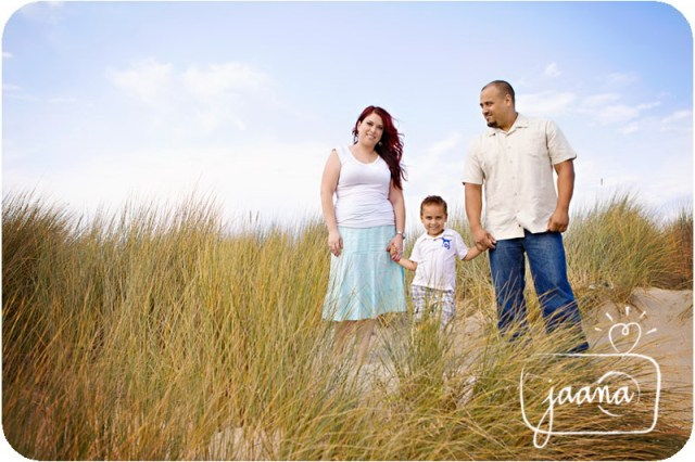 oxnard beach, california family vacation photographer, beach photos, southern california photographer