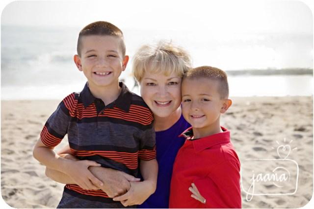 beach photos, california family vacation photographer, oxnard beach, oxnard beach vacation photographer, oxnard shores family pictures, southern california photographer